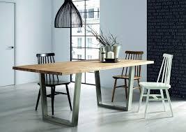Tabouret Cuisine Conforama Beau Table Et Chaise De Bar Table De