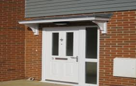 front door canopyHomemade Pvc Door Canopy  Discover All The Information About The