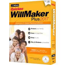 quicken willmaker plus 2017 mac windows best buy