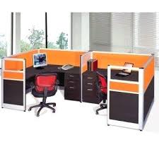 office desk divider. office desk partition walls wall divider 2 person home workstation desks