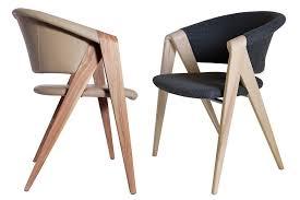 top ten furniture designers. Fauteuils Design En Chêne Et Noyer Top Ten Furniture Designers I