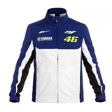 yamaha jacket. 2017 motorcycle riding sport jacket coat vr46 for yamaha valentino rossi 46 dual m1 racing team