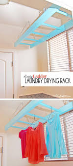 Diy Laundry Room Ideas Laundry Room Organization Ideas Diy Projects Craft Ideas How