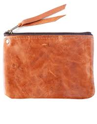 leather pouch leather pouch