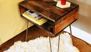 argos beech ideas small table lamps narrow grey oak mirrored target gold high farmers childrens ubersetzung