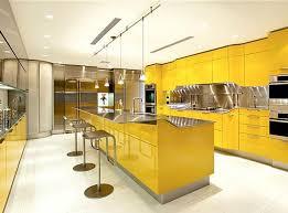 Interior Design Ideas Kitchen Color Schemes | Onyoustore.com