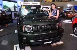 2018 suzuki jimny philippines.  suzuki suzuki jimny13l 2018 all in throughout suzuki jimny philippines