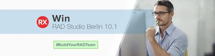 delphi and c builder jobs cv s win rad studio 10 1 berlin