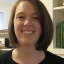 Karyn Keenan Teaching Resources | Teachers Pay Teachers