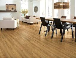 bliss coretec one vinyl flooring reviews design