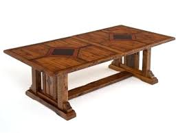 dining room table glass inlay. medium size of inlaid wood dining room sets tables old inlay table glass