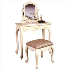 antique vanity set furniture. vanities: antique makeup vanity set table for sale furniture