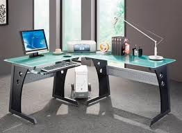 office desk glass. Glass Office Desks Online Free Shipping OfficeDesk Com In Modern Desk Prepare 15