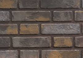 newport deluxe brick panels
