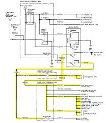 honda civic radio wiring diagram image 1998 honda civic radio wiring diagram 1998 image on 93 honda civic radio wiring
