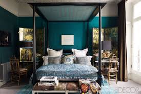 Peacock Colors Bedroom 17 Best Images About Mexican Bedroom On Pinterest Diy Headboards