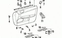 fuse box kubota rtv 900 fuse wiring diagrams collection Kubota L5030 HST 4WD at Autovia Us Kubota L3430 Wiring Diagram