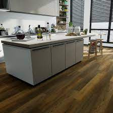 china wood look vinyl flooring vinyl
