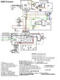 carrier central air wiring diagram images ac thermostat wiring carrier central air wiring diagram carrier get
