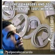 Top 20 Funniest All These Memes | Meme via Relatably.com