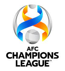 34 transparent png illustrations and cipart matching uefa champions league logo. Afc Champions League Wikipedia