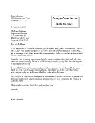 cover letter l g experience resumes do i need a cover letter for my resume
