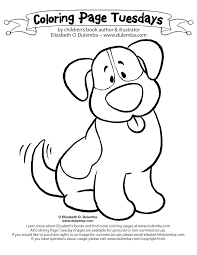 Hispanic Heritage Coloring Pages Hispanic Heritage Coloring Pages Fincaraizvillavicencio Co