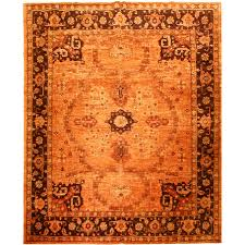 classic rugs ziegler exclusive 330x280 afghan nomad rug persian rugs oriental rugs
