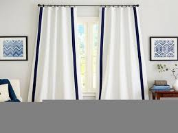 white window valance bedroom curtains and ds blue and tan curtain panels baby blue curtain panels navy blue and teal curtains