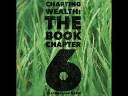 Charting Your Way To Wealth Book Our Book Charting Wealth Chapter 6 The Trend Is Your Friend
