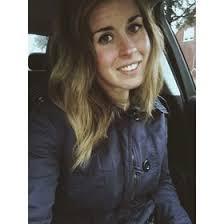 Jillian Hamm (johamm90) - Profile | Pinterest