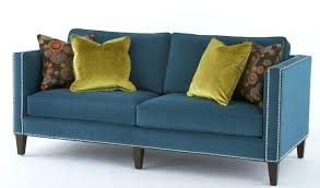 cool couches for sale. Mesmerizing Unique Couches For Sale Perfect Blue Velvet Design Cool