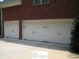 full size of door garage garage door buford overhead door greenville sc liftmaster garage door