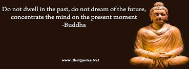 Facebook Cover Image Buddha Quote TheQuotesNet New Buddhist Quotes Facebook