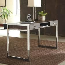 Image Printer Shop Modern Design Home Office Writing Computer Desk With Drawers Free Shipping Today Overstockcom 11817764 Overstock Shop Modern Design Home Office Writing Computer Desk With Drawers