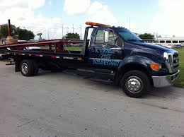 bc towing, llc roadside assistance and towing types of tow trucks at Tow Truck Diagram