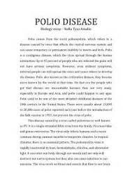 biology essay argumentative essay sample papers biology essay