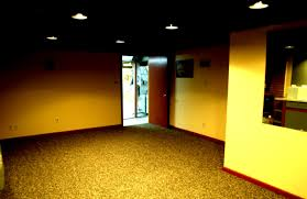 unfinished basement ceiling ideas. Painted Basement Ceiling Ideas Images A0DS Unfinished