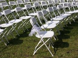 plastic metal chairs. Plastic Folding Chairs Are A Quick And Affordable Seating Solution For  Large Numbers Of People In Church, School, Or Business Environment. Plastic Metal