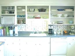 under cabinet hanging shelf replacement shelves for kitchen cabinets under cabinet hanging shelf extra shelf for kitchen cabinet large size under cabinet