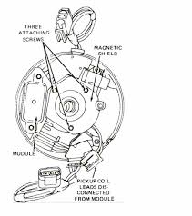 small block chevy hei wiring diagram wiring diagram solved i need a spark plug wiring diagram for 305 small fixya