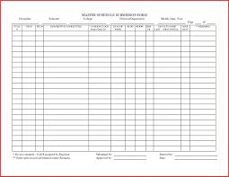Weekly Planner Online Printable 017 Hour Week Calendar Template Work Schedule Excel
