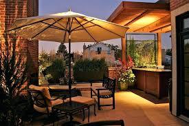 bar lighting ideas outdoor bar lighting ideas patio modern with outdoor bench wood trellis outdoor chair breakfast bar lighting ideas nz
