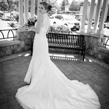 laura's bridal shop 18 reviews bridal 4361 e broadway blvd Wedding Dress Rental Tucson Az photo of laura's bridal shop tucson, az, united states wedding dresses for rent in tucson az