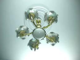 tea light chandelier s hobby lobby