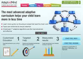 Adapted Mind Adapted Mind Math Mr Fliggs Class