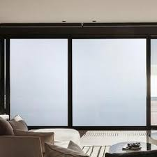 <b>Privacy Window Film</b> | <b>Privacy</b> Glass Covering | Static Cling