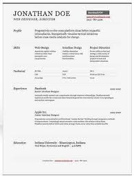 Create A Free Resume Extraordinary Make A Resume Online Free Complete Guide Example