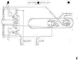 wiring diagram for a telecaster guitar new wiring diagrams fender wiring diagram for a telecaster guitar inspirationa fender forums fender telecaster wiring diagram