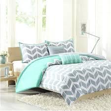 teal chevron bedding photo 2 of 7 beautiful modern teal aqua blue black grey chevron stripe